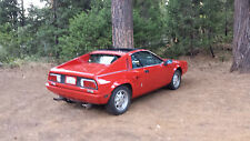 Lancia : Other Base Coupe 2-Door