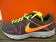 Womens Nike Lunarfly+ 3 Trail Running shoes trainers 525035-286 UK sz's 4.5&5.5