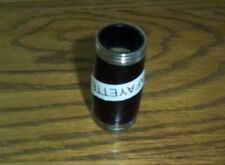 CLARINET BARREL SELECT YOUR BRAND ARTLEY, BUNDY, ARMSTRONG, LAFAYETTE, USED