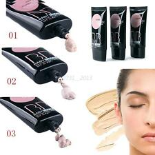 Air Moisturizing BB Cream Cover Blemish Balm Makeup Foundation Primer Cosmetic