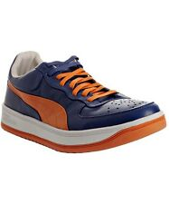 PUMA ALEXANDER MCQUEEN IN BOUNDS LOW MENS TRAINERS  RARE COLLECTOR ITEM