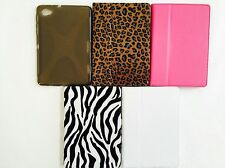 "For Samsung Galaxy Tab 7.7"" P6800 Cover Case"