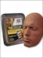 Monster Makers 5 lb. Monster Clay Premium Grade Modeling Clay