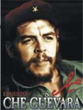 NEW CHE GUEVARA PHOTO T-Shirts Small to 5XL BLACK or WHITE