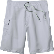 NEW! Oakley Mens Classic 22'' Casual Beach Boardshort FREE SHIPPING