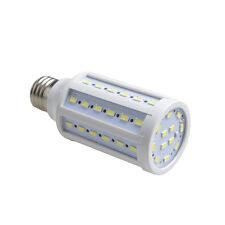 LED Corn Bulb 10W E27 CREE 5630 SMD 60 Chip E26 white light lamp super bright
