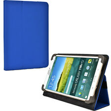 Kroo Expand PVC Universal 10 inch Tablet Cover Case with Typing Feature MU10EX-1
