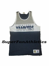 NWT Mitchell & Ness New York Yankees Tri Color Tank Top