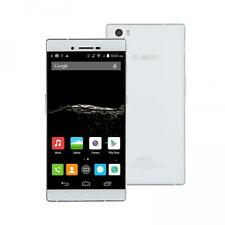 CUBOT X11 MTK6592 1.4GHz OCTA CORE 5.5 INCH IPS HD SCREEN ANDROID 4.4 SMARTPHONE