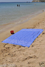 beach blanket large size turkish towel sofa cover bed cover picnic cover big