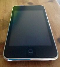 Apple iPod Touch 2nd / 3rd gen 8GB
