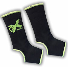 Ankle Guard Foot Support, Brace, Gym, Yoga pad, UFC,MMA,  Maui Thai, Boxing
