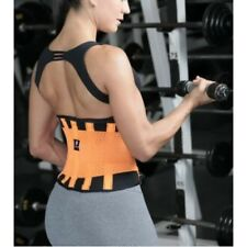 Xtreme POWER NET BELT, Thermo Shaper Hot Slimming TECNOMED and Waist Cincher