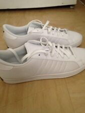 Mens Adidas Trainers Size 10