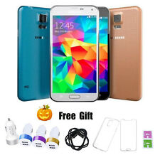 "SAMSUNG SM-G900P GALAXY S5 16GB UNLOCKED 5.1""  4G 16MP AAA+  SPRINT"