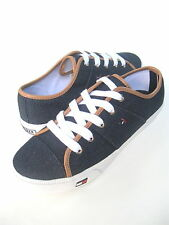 "Tommy Hilfiger Womens Shoes/Sneakers""Aerie"""