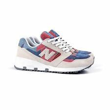 Concepts x New Balance 575 M-80 4th of July CNCPTS