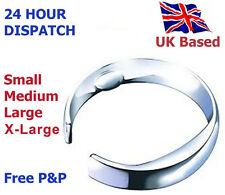 ANTI SNORE RING Stop Snoring Accupresure Device ADJUSTABLE, 3 Sizes