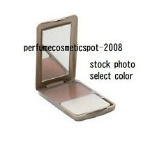 UNBOXED NEUTROGENA HEALTHY SKIN CREAM POWDER MAKEUP OIL-FREE SPF 20 SELECT COLOR