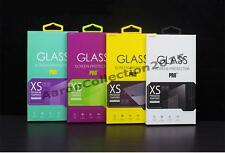 Premium Tempered Glass Guard Film Screen Protector For Apple Iphone/Ipad/Watch