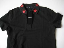 New Columbian Fit Men's Hip Hop Kanye West_HBA_Star Yeezy_Givenchy_ T-Shirt