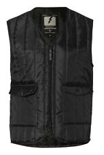 GILET JOHN DOE HARLEY BIKER BODY WARMER