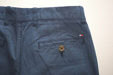 Men's Tommy Hilfiger CUSTOM FIT  Casual Pants