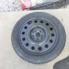 "LINCOLN LS 2000 2001 2002 2003 2004 2005 2006 16"" SPARE TIRE"