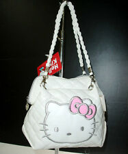 New Hellokitty Mini Messenger  Bag  Purse lyo-6602