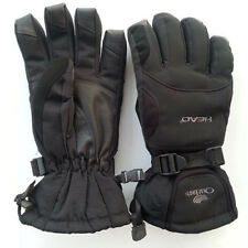 Motorcycle Mountain Bike Cycling Racing Waterproof Full Finger GP Winter Gloves