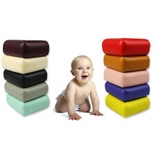 Good Baby Safety Table Desk Edge Corner Cushion Guard Softener Bumper Protector