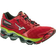 Menz Mizuno Wave Prophecy 2 Red
