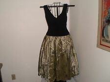 Women`s dress S.L Fashions Party/Special Occasion  size 10 EUC