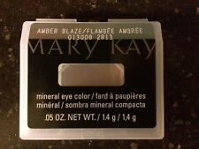 Mary Kay Mineral Eye Color *NEW*