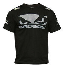 Bad Boy MMA Youth Walkout T-Shirt