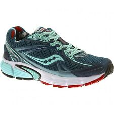 Saucony Grid Ignition 5 Women's Running Shoes (B) (S15202-4) RRP $129.95
