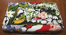 Vera Bradley Compact Wallet - 2 Patterns / Colors