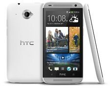 HTC Desire 601 315n White WIFI 0.0088lbs LTE Android Smartphone Without Simlock
