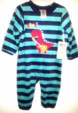 FISHER PRICE:- Premium- Infant Boys Size 6/9 Months  Night Outfit - Cute