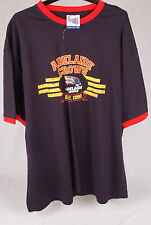 Official AFL Adelaide Crows Mens Tee Size 2XL