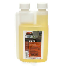 Viper Insecticide Concentrate Fast Kill Fleas Ticks Cockroaches Ants Mosquitoes