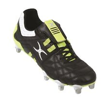 Gilbert Jink 8 Stud Rugby Boot (13838)  + Free Aus Delivery