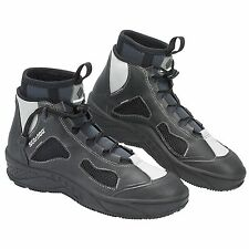 Can-Am Sea-doo booties, riding boots