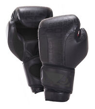 BAD BOY MMA Legacy Boxing Gloves