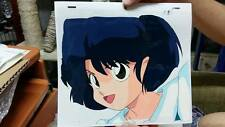Ranma 1/2 JAPAN ANIME CEL PART E