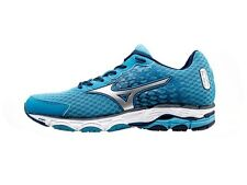 Mizuno Wave Inspire 11 Womens Running Shoe (B) (405)