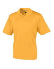2 Champion Double Dry Men's Solid-Color Polo Shirts H131