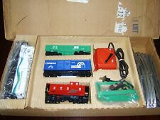 Lionel Collector Train Set - Nibco Promotions