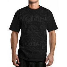 Famous Stars and Straps - Famous Stars And Straps Tee Shirt - Calling