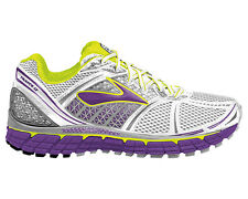 Brooks Trance 12 Womens Runner (B) (210)  + Free Aus Delivery